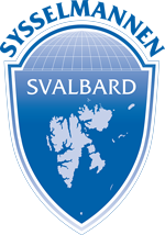 The Governor of Svalbard
